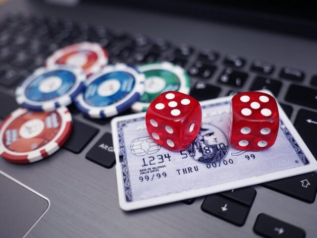 Which online casinos pay the quickest?