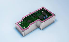 Automotive Silicone Sealant