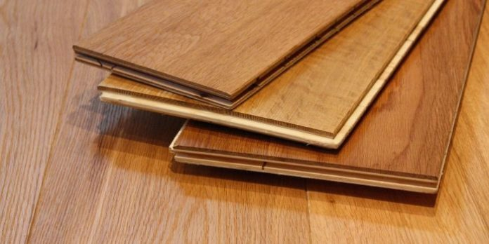 Learn why engineered flooring is better than other flooring types