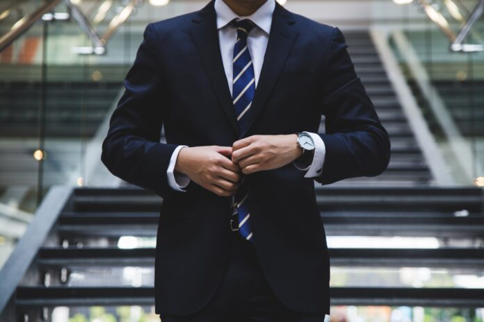Benefits of Hiring Personal Injury Lawyer