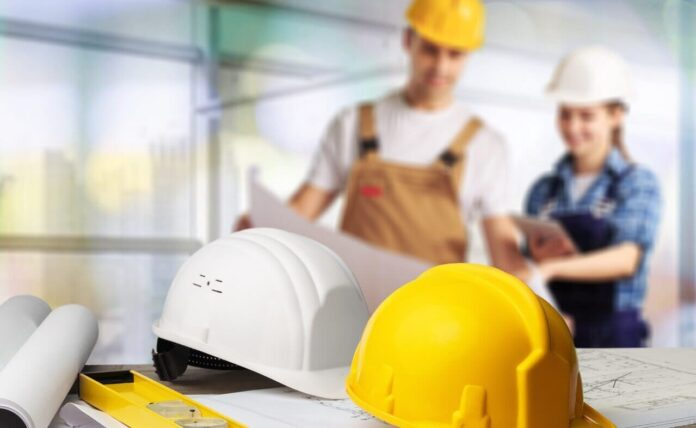 Hire the Best General Contractor