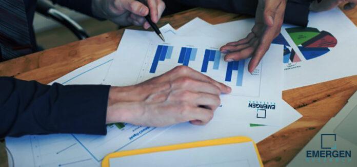 PVDF Membrane Market