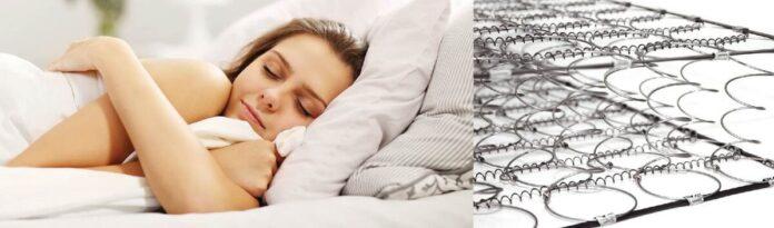 buying a Springfit mattress