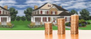 how to invest well in real estate