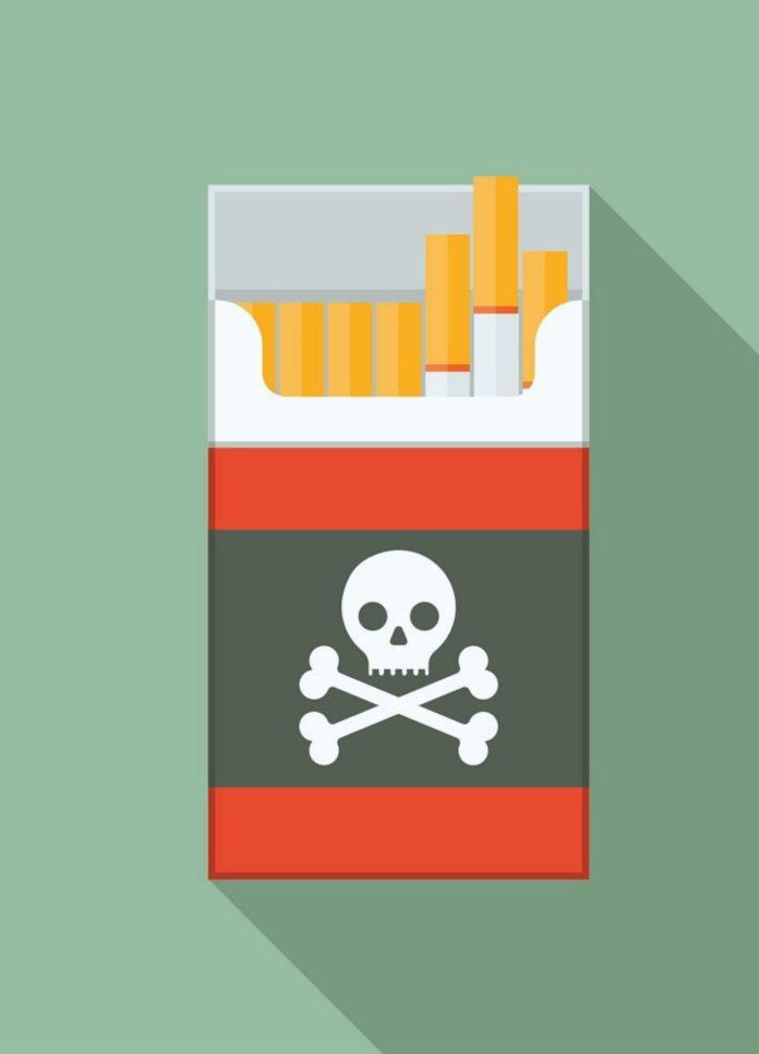 Custom-cigarette-boxes