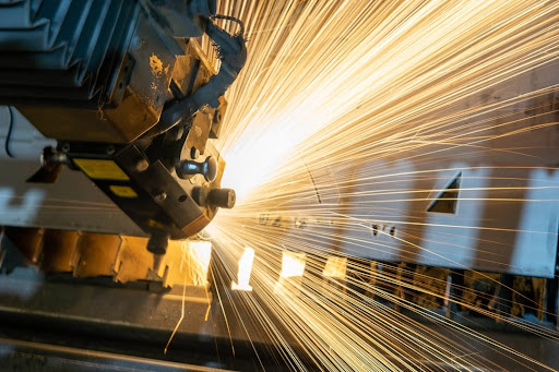 Skills Needed to Use Predictive Maintenance Software