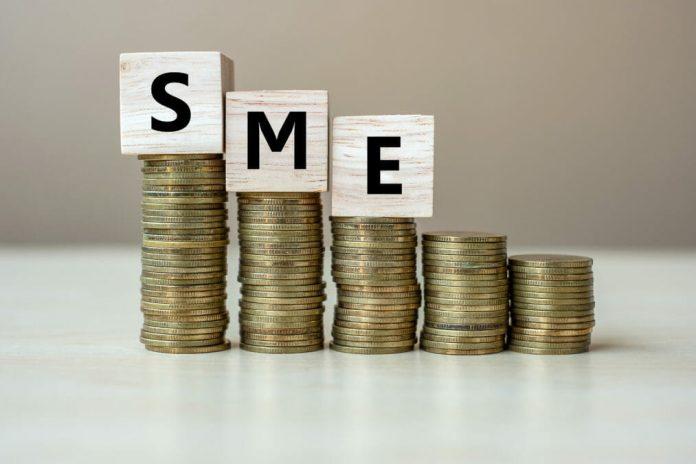 sme-loan-india